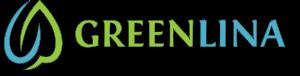 Greenlina Nordic